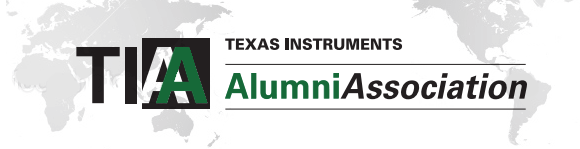 TI Alumni | To provide communications, programs, services, and